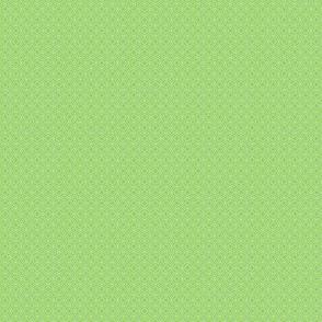 sea green gothic