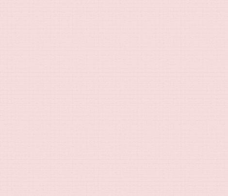 Rsprudla_textured_solid_pink_shop_preview