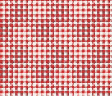 Rrrgingham_in_red_shop_preview