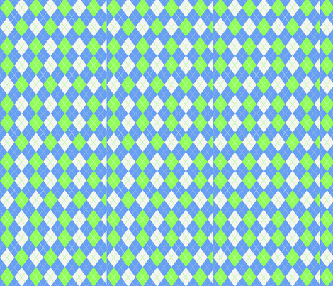 50 fabric by cbcomito on Spoonflower - custom fabric