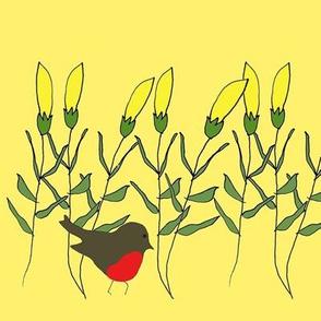 cornfields-ch