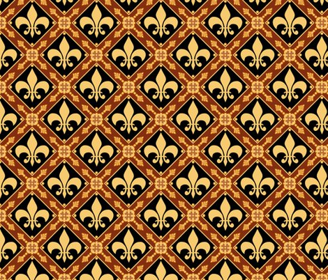 Rrspoonflower_medieval_repeat_ii_shop_preview