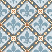 Rrspoonflower_pale_blue_medieval_repeat_shop_thumb