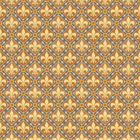 Rrrspoonflower_brown_medieval_repeat__shop_preview