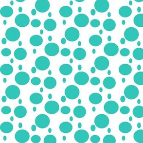 Dots and Dashes