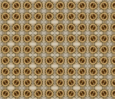 Perchance To Dream fabric by winter on Spoonflower - custom fabric