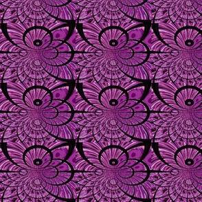 think_purple