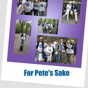 Park-walk-ed