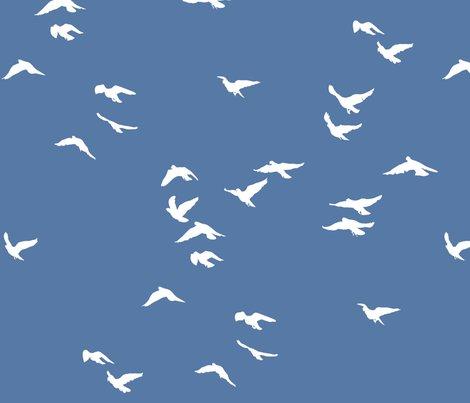 Rbirds_fat_quarter_blue_shop_preview