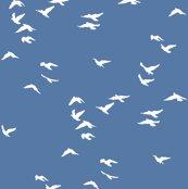 Rbirds_fat_quarter_blue_shop_thumb