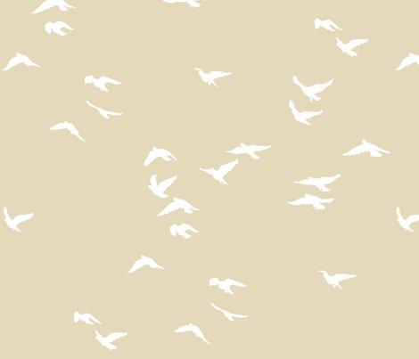 Rbirds_fat_quarter_fawn_shop_preview