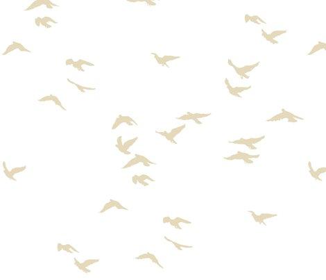 Rfawn_birds_fat_quarter_shop_preview