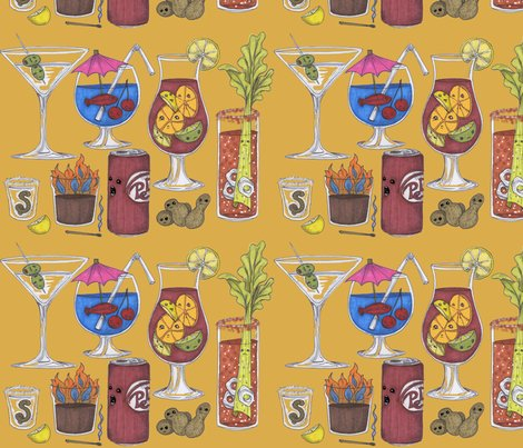 Rrdrinks_shop_preview