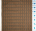 Rbrown_harlequin_tile_spoonflower_comment_11875_thumb