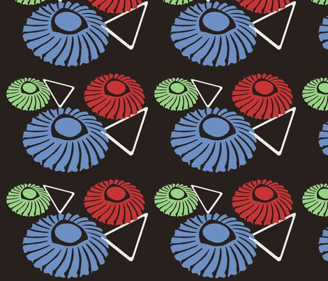 R50_s_fabric2_shop_preview