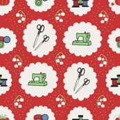 Rfinal_50s_fabric_1_shop_thumb
