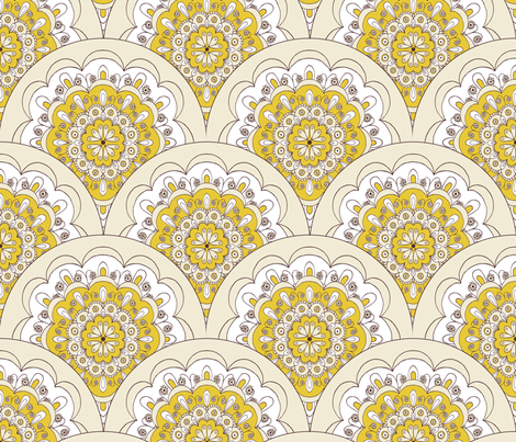 4017570469_08e0b88ff8_o fabric by natalie on Spoonflower - custom fabric