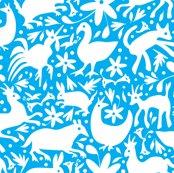 Rmexembro_whiteturquoise_shop_thumb
