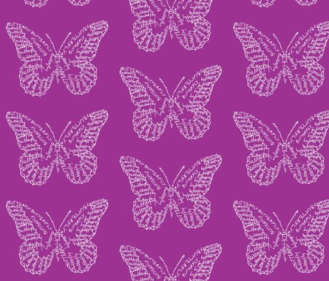 Rrbutterfly_shop_preview