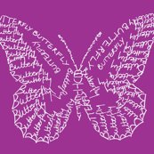 Rrbutterfly_shop_thumb