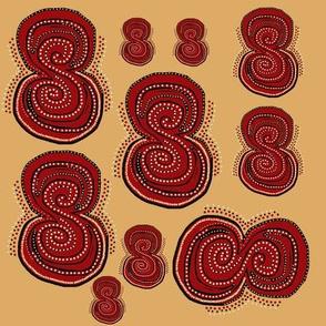 Tikimaori