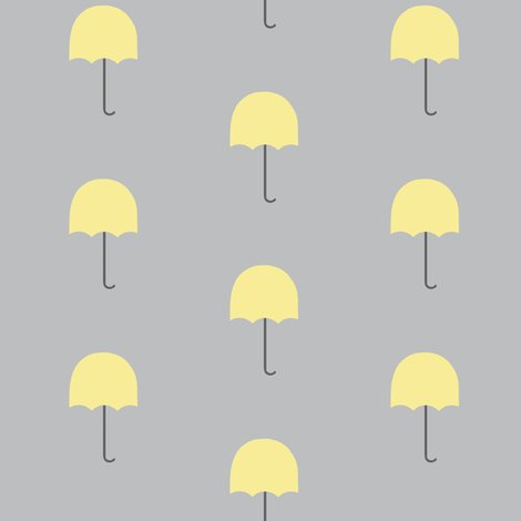 Rrzekie_umbrella_buttercup_shop_preview