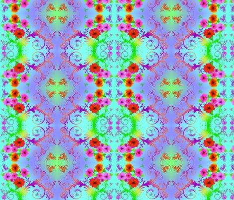 Rhawaiian_pattern_copy_shop_preview