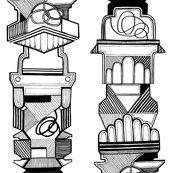 Rtoner_packaging_shop_thumb