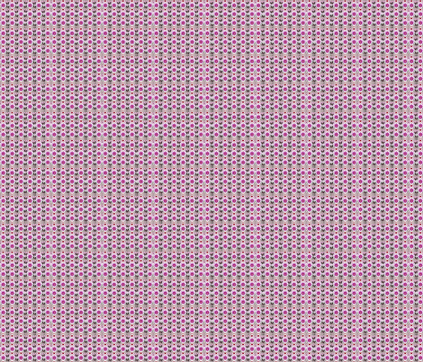INTRICATE BEAUTY fabric by btbasics on Spoonflower - custom fabric
