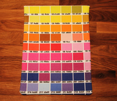 Rrrrpantonecolorchart_comment_40276_preview