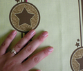 Rlonely_star_comment_17592_thumb