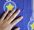 Rlonely_star_blue_comment_30000_thumb