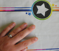 Rlonely_star_rainbow_comment_13866_thumb