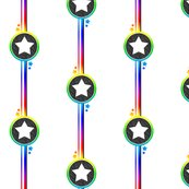 Rlonely_star_rainbow_shop_thumb