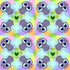 Corner_pastel_owls