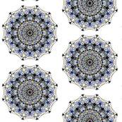 Circle_002_shop_thumb
