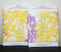 Rlavender_yellow_floral_comment_110480_thumb