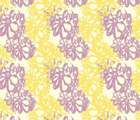 Rlavender_yellow_floral_shop_preview