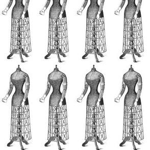 dressmakersdummy