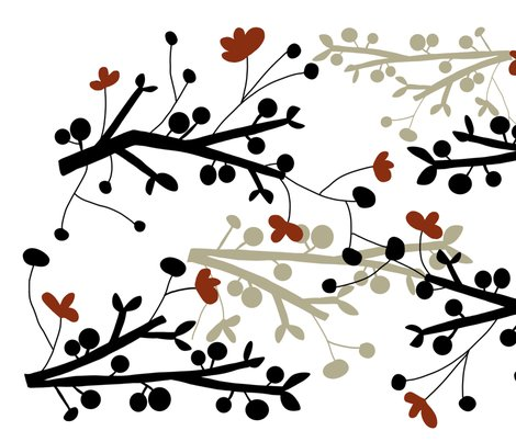 Rfabric_blossoming_branches3_shop_preview