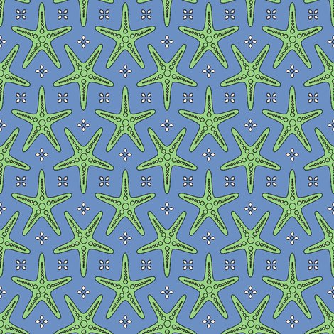 Rsplash_of_starfish_-_blue_1600x1600_shop_preview