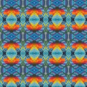 Mosaic_Birds