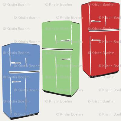 fridgesss