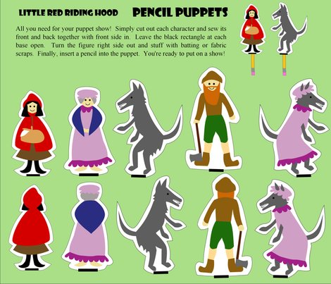 Rpuppets_shop_preview