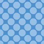 Rbig_blue_dot_shop_thumb