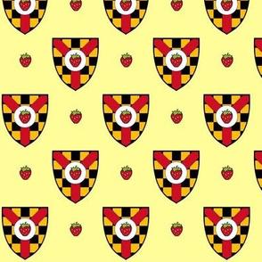 Heraldry Jam
