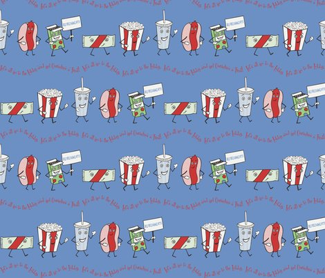 Rr50s_candy_letsallgotothelobby_blue_shop_preview