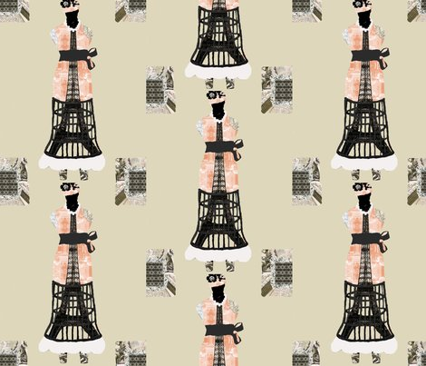 Rrdress-form-eiffel-tower_shop_preview