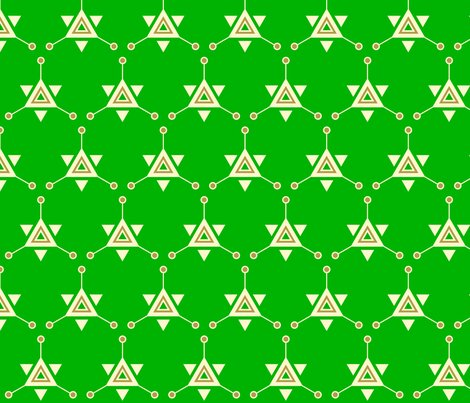 Rrtriangular_galactic_green_shop_preview