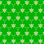 Rrtriangular_galactic_green_shop_thumb